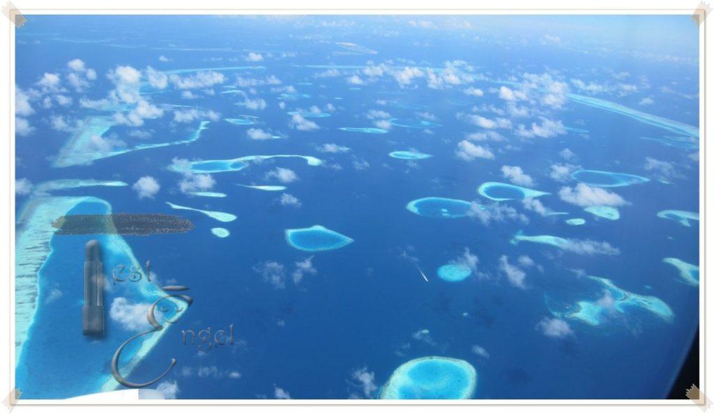 maledive2016-testengel_1