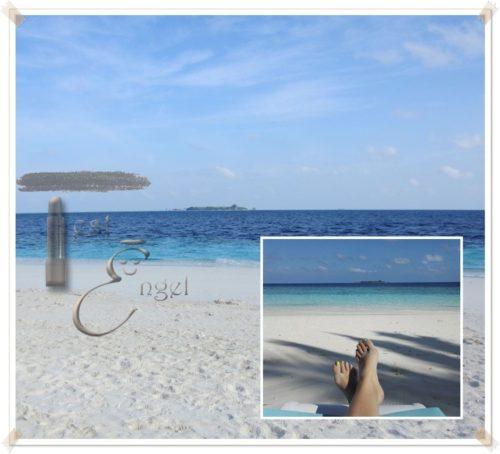 maledive2016-testengel_15