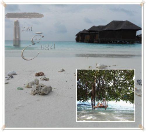 maledive2016-testengel_16