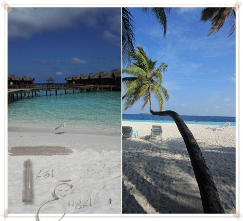 maledive2016-testengel_17