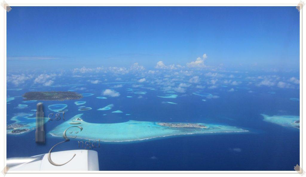 maledive2016-testengel_2