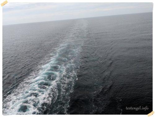 Full Metal Cruise – Kreuzfahrt mal anders