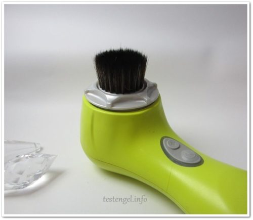 Clarisonic Makeup Brush