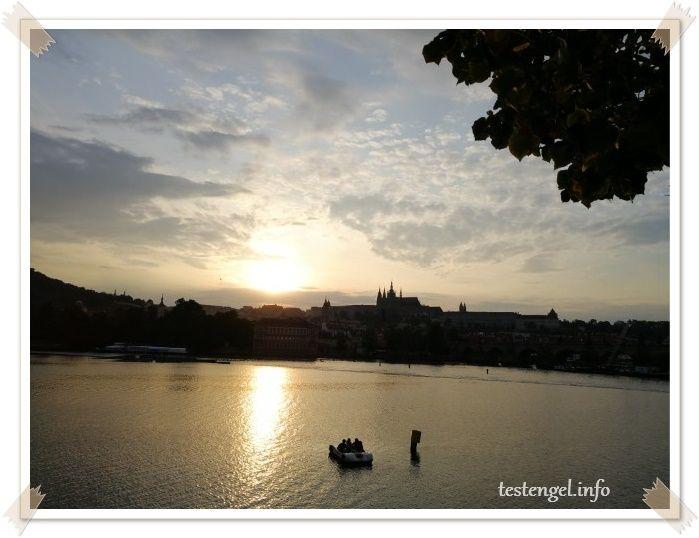 Prag – Reisebericht Teil 5