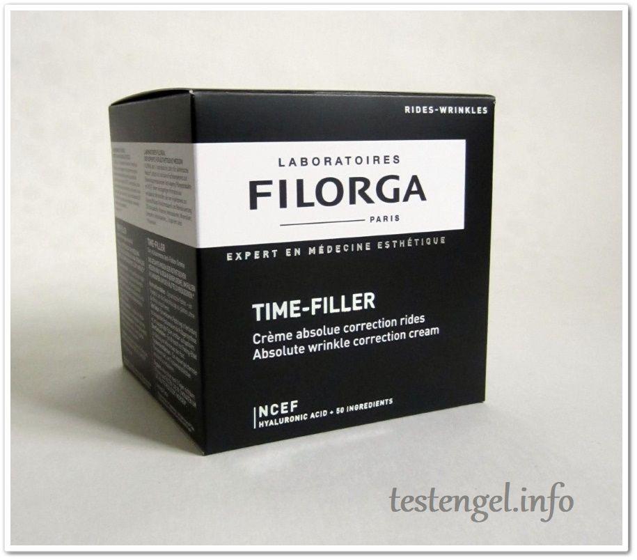 Filorga Time-Filler
